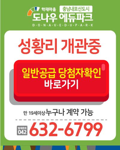 689bf297cf03d5885d841ab8e13b084e_1599901279_4881.jpg